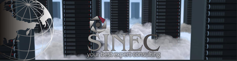 your best expert consulting